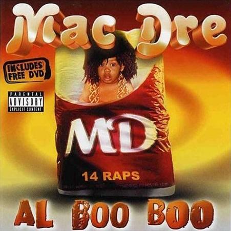 Mac Dre Albums Free Download