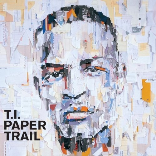 paper trail ti Download free ti - paper trail (deluxe version) [album] [itunes plus aac m4a] [mp3 version] from m4alibrarycom  it's free and work great with ios/android or mac/pc.