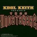 Kool Keith Presents Thee Undatakerz