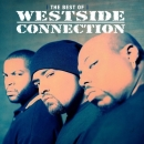 The Best of the Westside Connection
