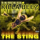Wu-Tang Killa Bees: The Sting
