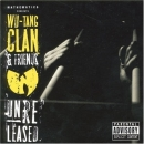 Wu-Tang Clan & Friends: Unreleased