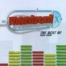 The Best of Mantronix 1985-1999