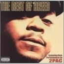 The Best Of MC Breed