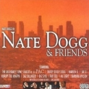 Nate Dogg and Friends