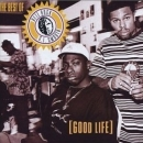Good Life: The Best of Pete Rock & CL Smooth