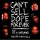 Can't Sell Dope Forever- The Mixtape, Vol. 1