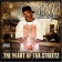 The Heart of Tha Streetz, Vol. 1