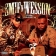 Smif-n-Wessun: The Album