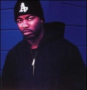 Spice 1