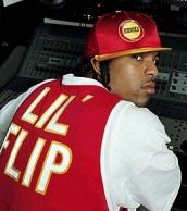 lil flip biography