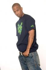 Hussein Fatal - Hip Hop Artist - HOT!