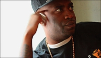 Tony Yayo Biography | RM.