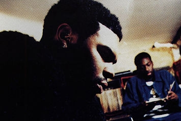 Rock cl smooth the download brother soul and pete mecca