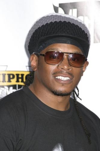 Sway amp king tech hip hop artist hot