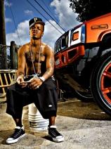 Plies - Hip Hop Artist - HOT!